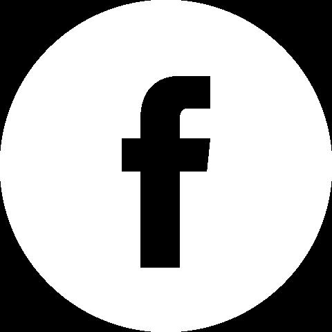 logo facebook Réponses au Sénégal