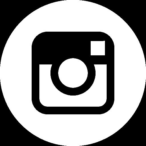 logo instagram Réponses au Sénégal