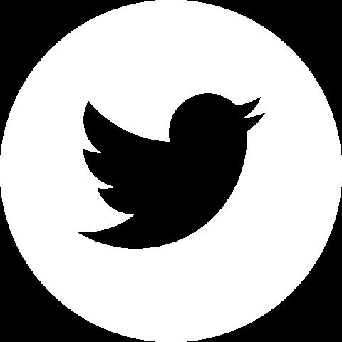 logo twitter Réponses au Sénégal