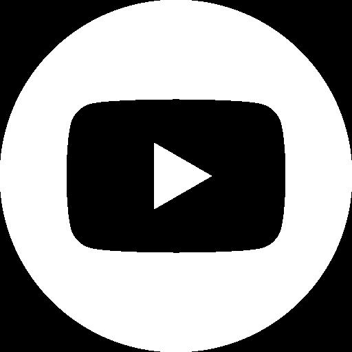 logo youtube Réponses au Sénégal